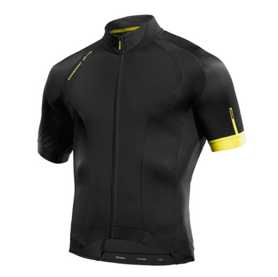 2018 Cycling Team MAVIC Cycling Jersey Bicycle Wear Clothing Men S Maillot Ropa Bici Ciclismo Mtb
