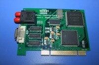 Spt PCI 6 heads printer parts
