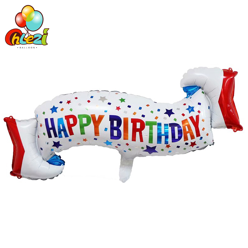Buy balloon 96cm and get free shipping on AliExpress.com a2cd1f902446