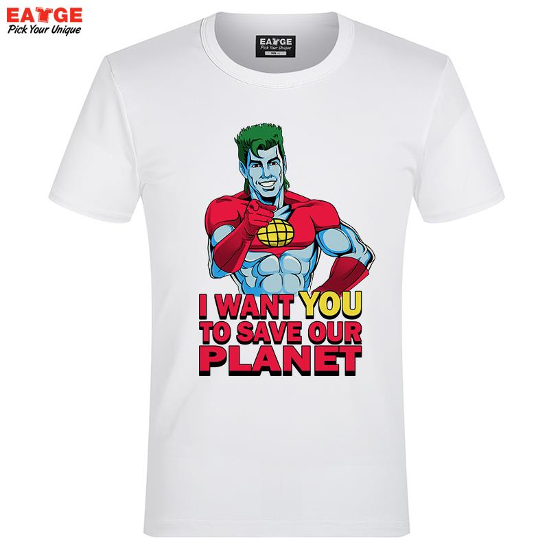 T Shirt Design Cartoon Characters : Oem t shirts promotion shop for promotional