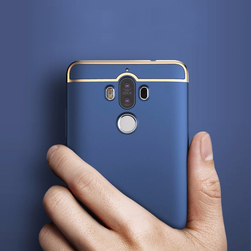 Huawei Ascend Mate9 Mate8 Mate7 Telepon Protector Kasus Untuk Huawei - Aksesori dan suku cadang ponsel - Foto 4