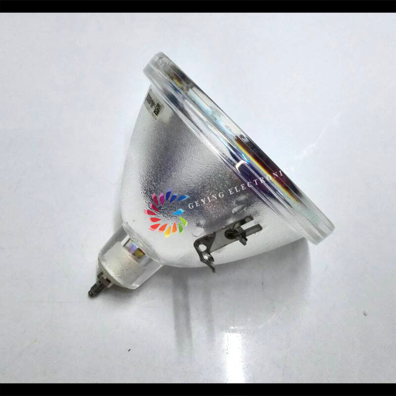 FREE SHIPMENT Original Projector Lamp Bulb P-VIP 100-120/1.3 P23H for Mit su bishi LVP-50XH50 LVP-50XHF50 LVP-67XH50 new original replacement projector lamp vlt xd500lp for mitsu bishi lvp xd500u xd500u