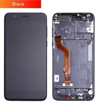 Display touch Screen per Huawei Honor 8 - Honor8 1