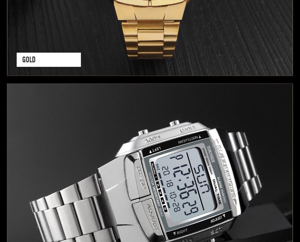 Digital Watch (17)