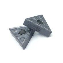 CNC milling cutter TNMG220408 TF IC907/ IC908 lathe tool TNMG 432 IC907/IC908 high quality blade