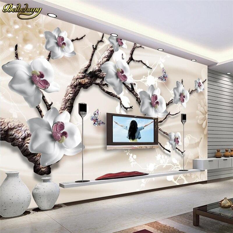 Home Design 3d Pc Chomikuj: 95+ 3d Wallpapers Hd Pixelstalk Net. 3d Wallpapers High