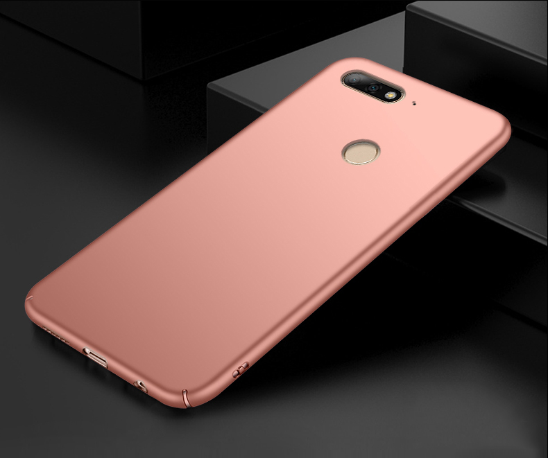 for Huawei Y7 Prime 2018 (11)