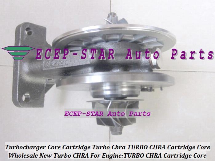 Turbo Cartridge CHRA Core GT1749V 729325 729325-5003S 729325-5002S 070145701K For VOLKSWAGEN VW Bus Transporter T5 R5K AXD 2.5L