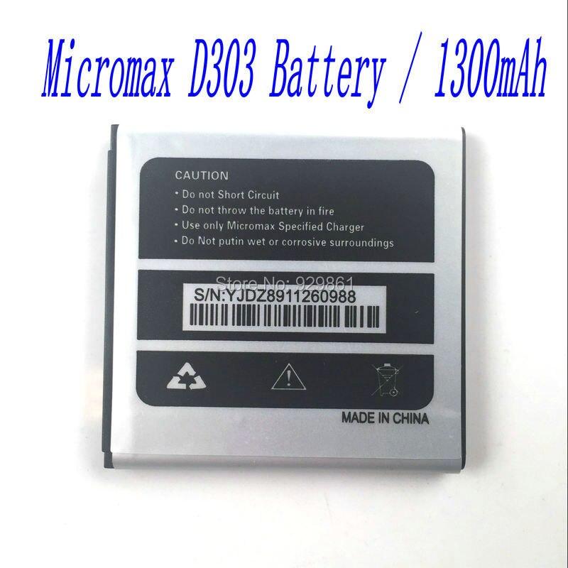 аккумулятор для micromax купить на алиэкспресс