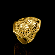 Cheap Indian Ring Designs