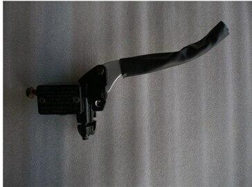 STARPAD для первого cfmoto пружинный тормозной насос комбинация Ma Jie