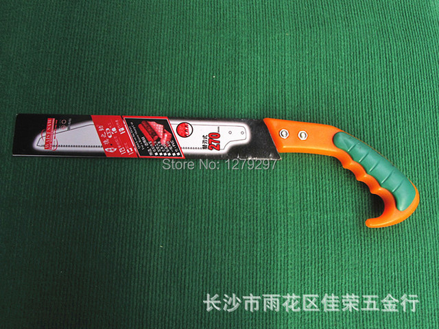 High Quality Garden Tools. Buy High Quality Garden Tools   Garden xcyyxh com