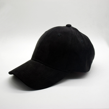 9 Style Solid Color Plain Suede Baseball Cap Snapback Caps Casquette Hats Fitted Casual Gorras Dad Hats For Men Women homme