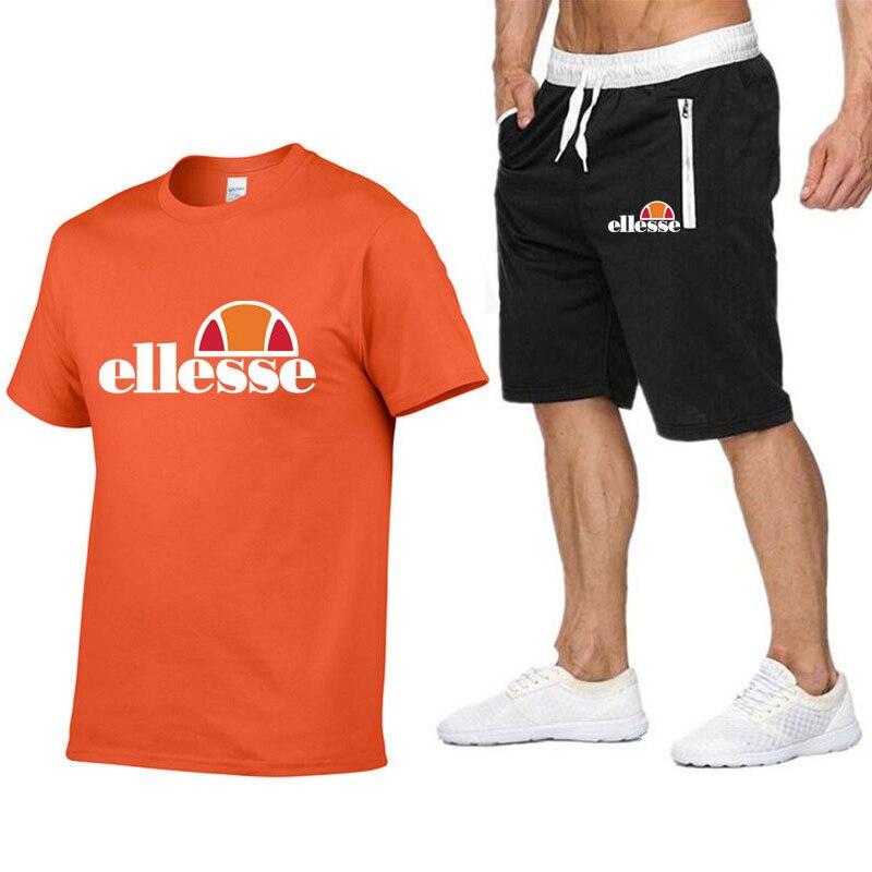 8d6334ffd Ahorre $100 en pantalones de chandal brands and get free shipping ...