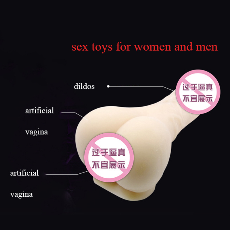 Adult <font><b>Sex</b></font> <font><b>Toys</b></font> for Women & <font><b>Men</b></font> Masturbation,<font><b>Huge</b></font> Dildos ,Male Masturbator Vigina Real Pocket <font><b>Pussy</b></font> for <font><b>Men</b></font>, Erotic <font><b>Sex</b></font> Products