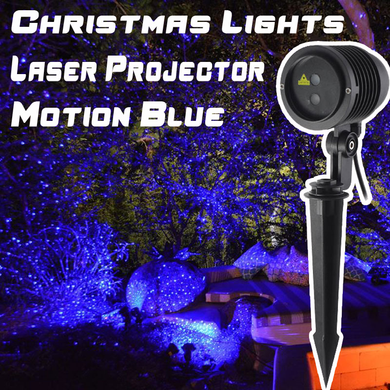 Where To Buy Laser Christmas Lights