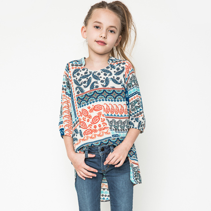 Find Crazy 8 kids' clothes at ShopStyle. Shop the latest collection of Crazy 8 kids' clothes from the most popular stores - all in one place.
