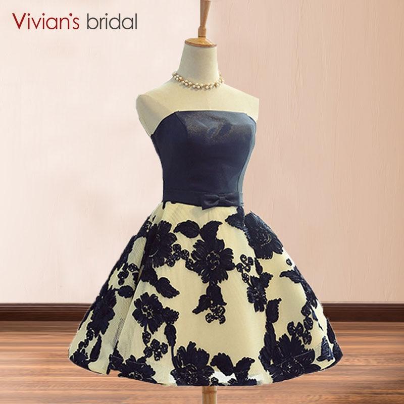 6c891d25ffff Vestidos Coctel Κομψά Μαύρα Κοκτέιλ Φορέματα 2017 Σύντομη Lace ...