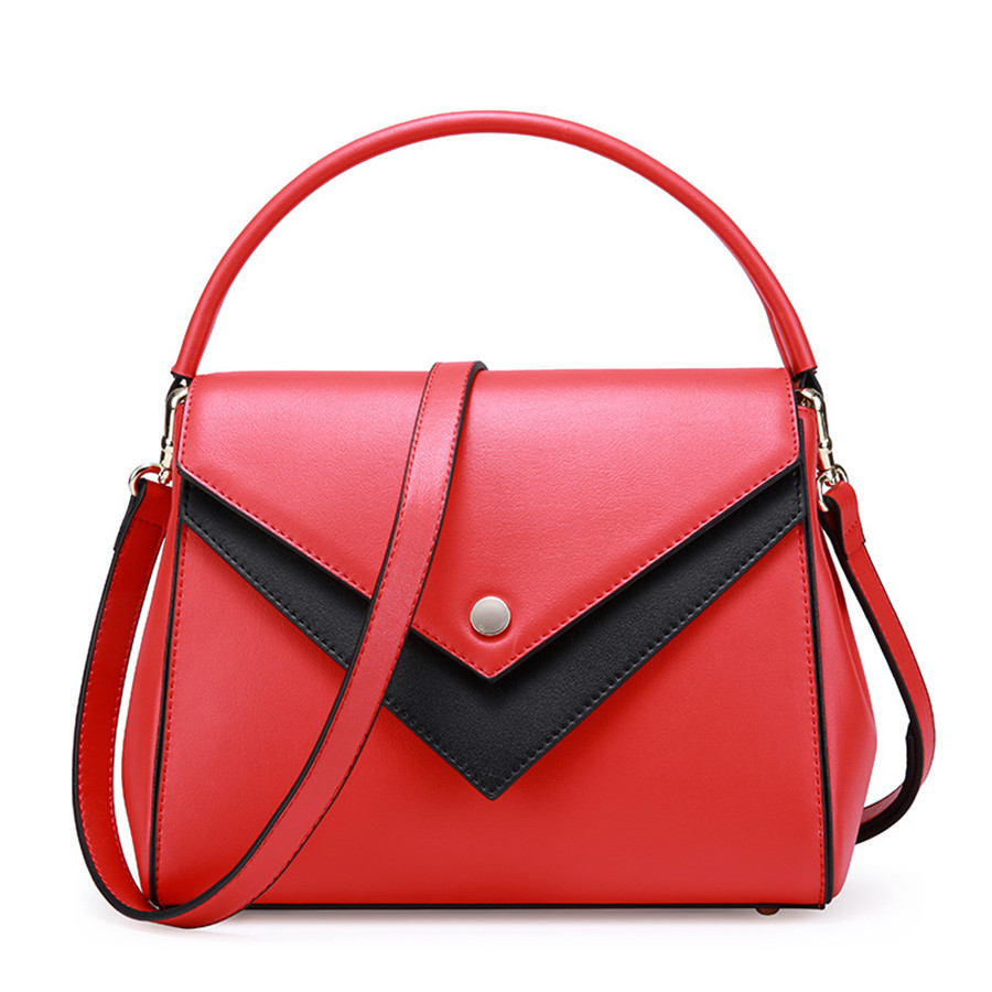 Fashion Genuine leather female bags handbags women famous brands crossbody elegant luxury women shoulder bags Bolsa feminina luxury genuine leather bags handbags women famous brands ladies crossbody bags for women shoulder bags bolsa feminina sac a dos