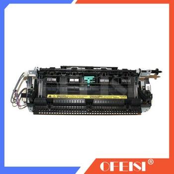 New original RM1-7546-000CN RM1-7546 RM1-7547-000CN RM1-7547 for HP P1606 1606DN P1566 1536 Fuser Assembly printer part on sale