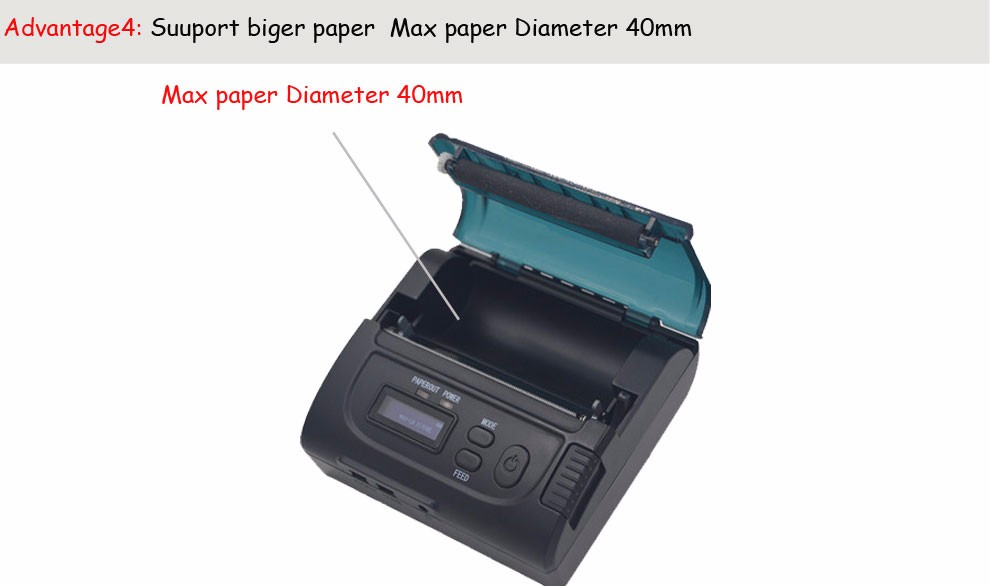 Bluethooth-Thermal-Printer_07