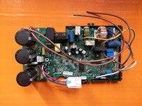 GAL1025GK-11R-H0015 Bom Trabalho Testado