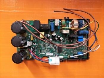 GAL1025GK-11R-H0015 Good Working Tested