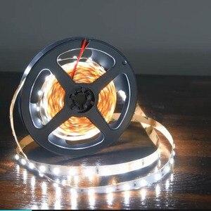 DIY LED U-HOME High CRI RA 97+