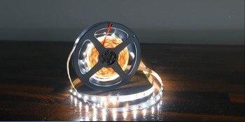 Marالسنوled عال CRI RA 97 + LED قطاع ضوء SMD5630 ضوء النهار الأبيض 5600K غير مقاوم للماء للكاميرا فيلم فيلم لتقوم بها بنفسك مصباح لوح LED