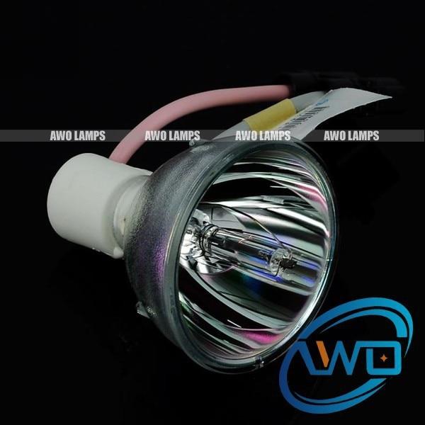 все цены на PROJECTOR LAMP SHP112 Original Bare Bulb BL-FS180C / SP.89F01GC01 for Projector HD65 THEME-S HD65 ProjectorS онлайн
