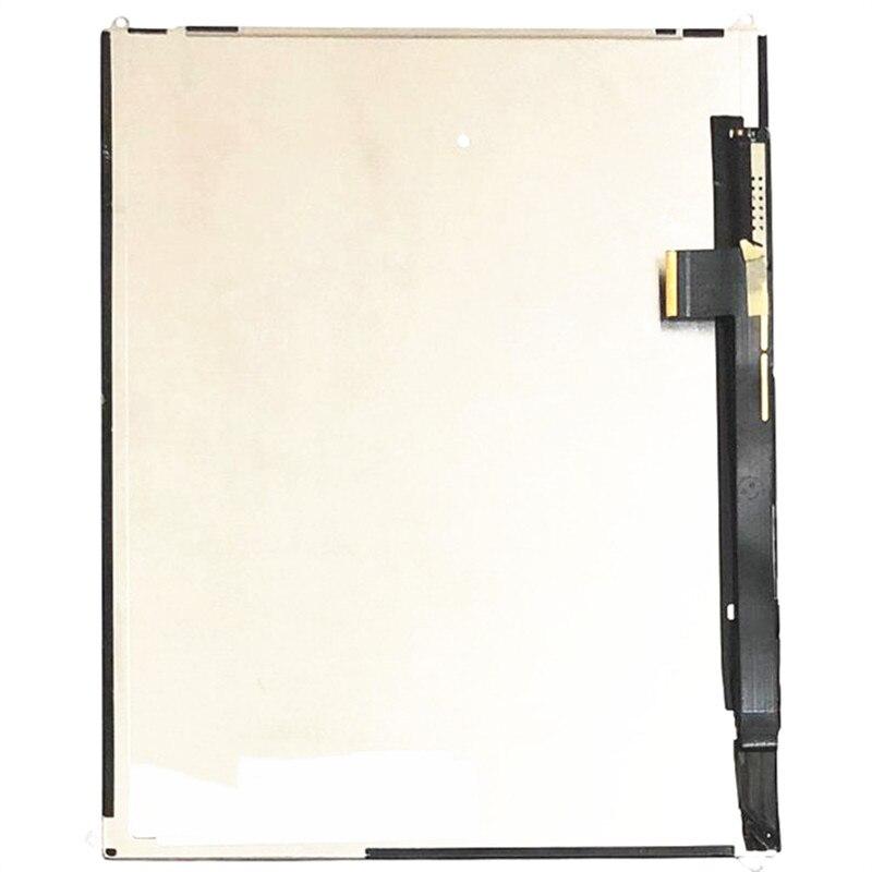 Pour ipad 3 ipad 4 A1416 A1430 A1403 A1458 A1459 A1460 LCD Écran Moniteur à Écran Module de Remplacement