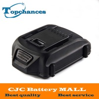 New 20V 2000mAh 2.0Ah Li ion Replacement Battery For WORX WA3525 WG545 WG155 WG255 WG251 WG151 WG151.5 WG155 WG155.5
