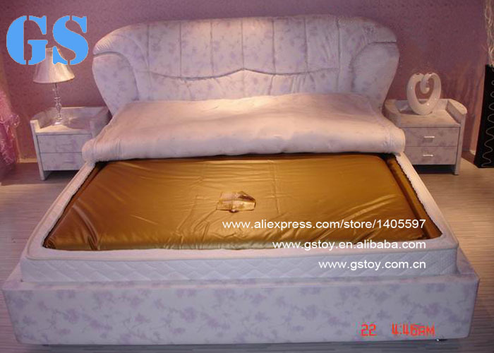 Foldable Sofa Bed Water Futon