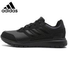 ec255af0d2928 Original Adidas DURAMO LITE Unisex zapatillas de deporte zapatillas de  deportes al aire libre Atlético transpirable