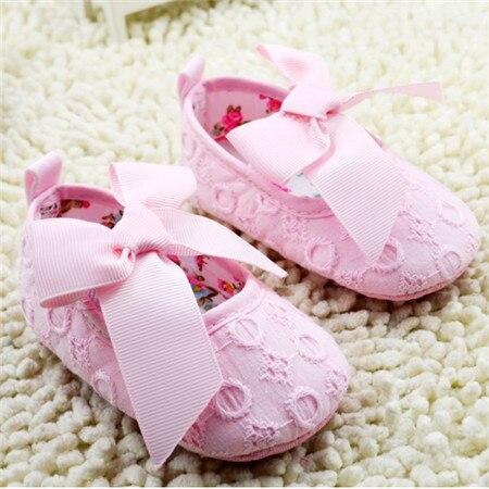 Zapatos rosas para bebé Rieker 19325  Zapatillas para Mujer fE5pDAd66g