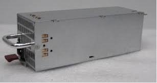 Подробнее о Power supply for 243406-001 249687-001 237046-001 350W ML350 G2 well tested working power supply for 264166 001 292237 001 ps 5501 1c 500w ml350 g3 well tested working
