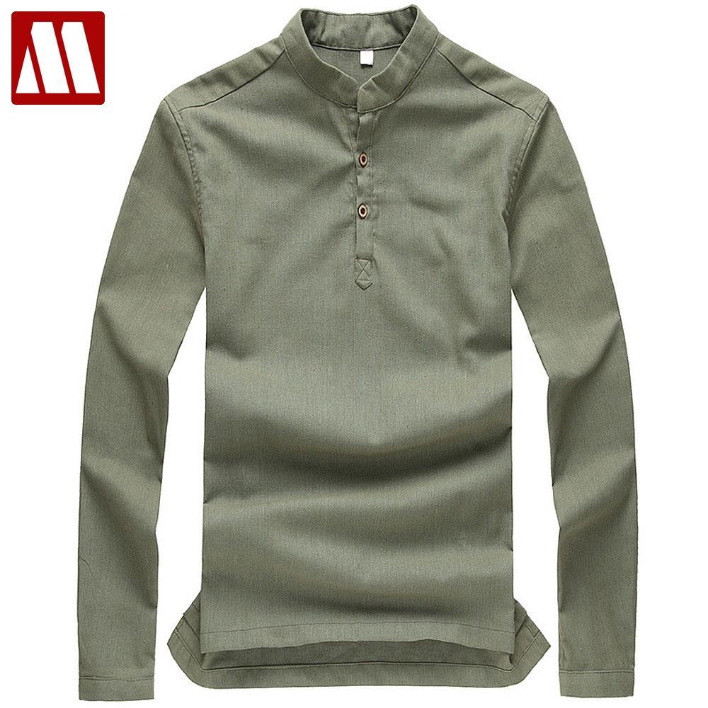 Online Get Cheap Vintage Style Clothing Men -Aliexpress.com ...