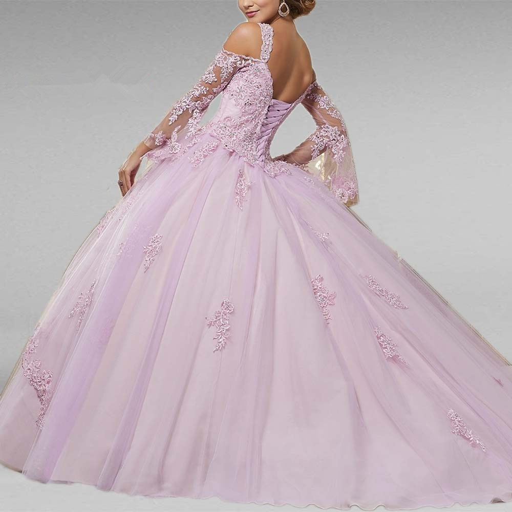 New-Ball-Gown-Quinceanera-Dresses-Prom-Dress-Party-Sweet-16-Year-Princess-Dresses-For-15-Years (1)