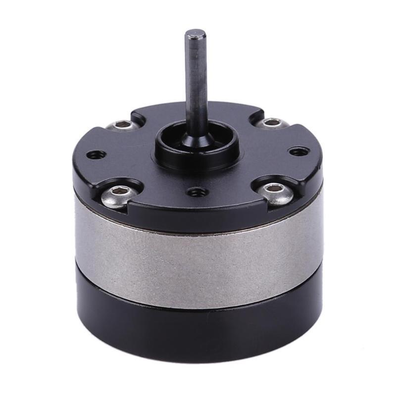 RC chenille 1/3 réducteur planétaire pour 540 moteur RC voiture jouets outil Xtra vitesse 3:1 unité de réduction de vitesse planétaire 540 Mot