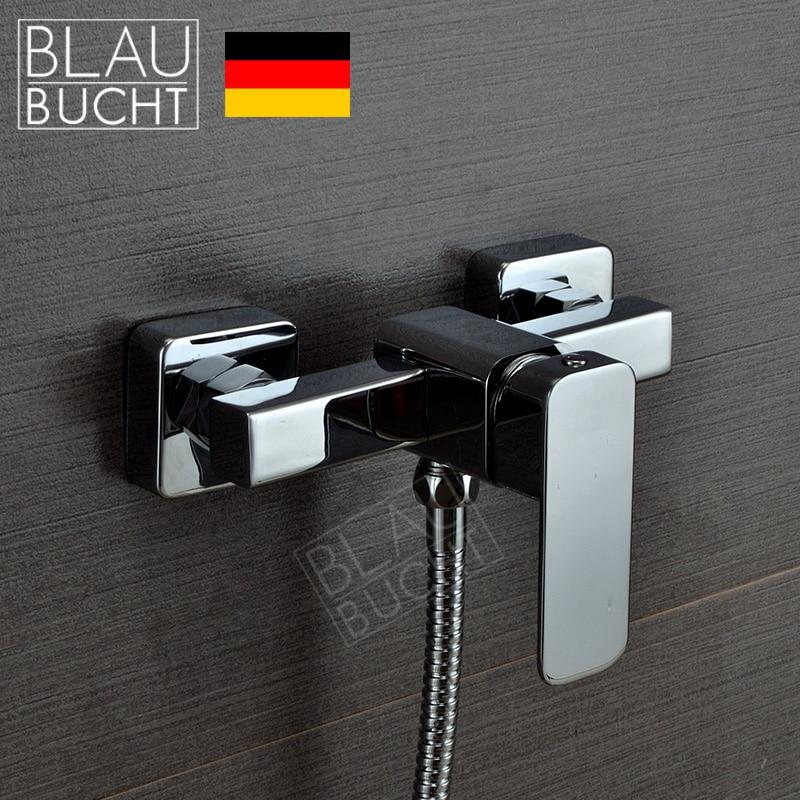 2018 Hot Sale 131 200mm Classic Robinet Shower Set Shower Faucet ...