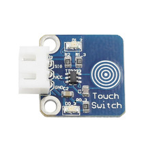 SunFounder Touch Switch Module for Daily Electronic Devices