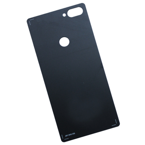 Image 5 - OUKITEL MIX 2แบตเตอรี่เปลี่ยน100% ใหม่กรณีโทรศัพท์มือถืออุปกรณ์เสริมสำหรับOUKITEL MIX 2
