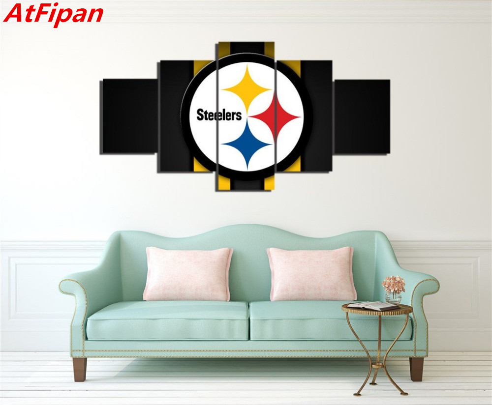 Steelers Bedroom Popular Steelers Posters Buy Cheap Steelers Posters Lots From
