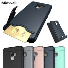 For S8Plus S9 Plus S20 Ultra Brushed Armor Silicone Rubber Phone Case