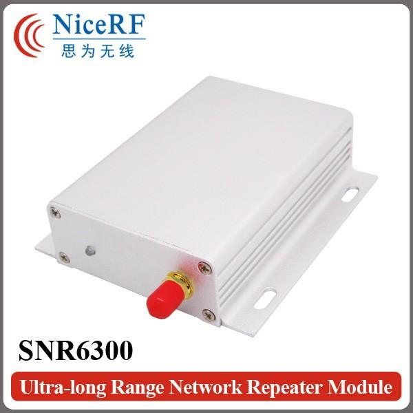 SNR6300-Ultra-long Range Network Repeater Module-2