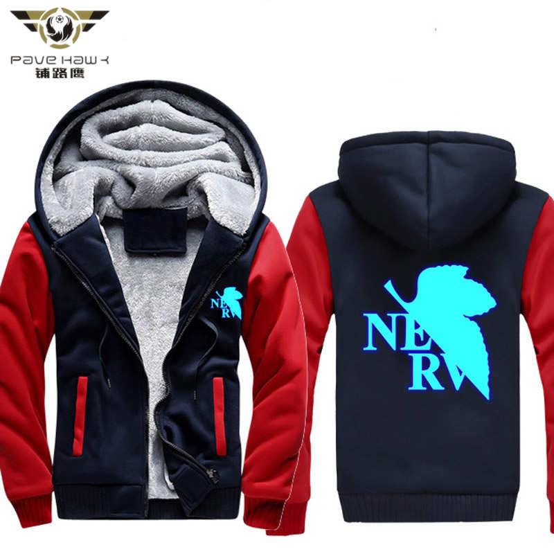 Online Get Cheap Custom Sweatshirts Hoodies -Aliexpress.com ...