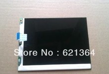 S-10877A  professional lcd screen sales  for industrial screen