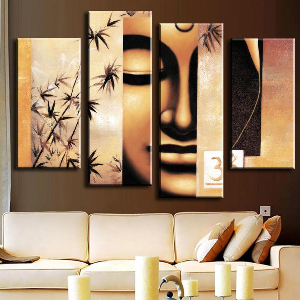 Wall Accessories Living Room Wall Pieces Living Room Yes Yes Go