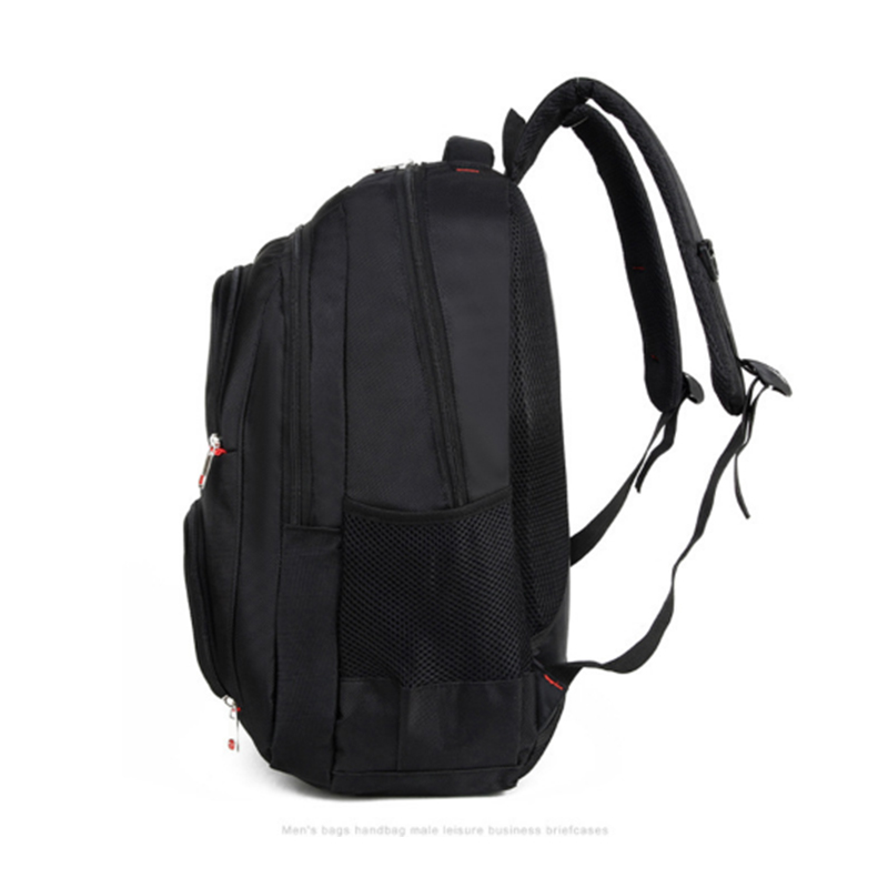 Korean Style Youth Bucket Bag Simple Design Men Casual Daypacks Male New Backpack School Bags Backpack For Travel new style school bags for boys