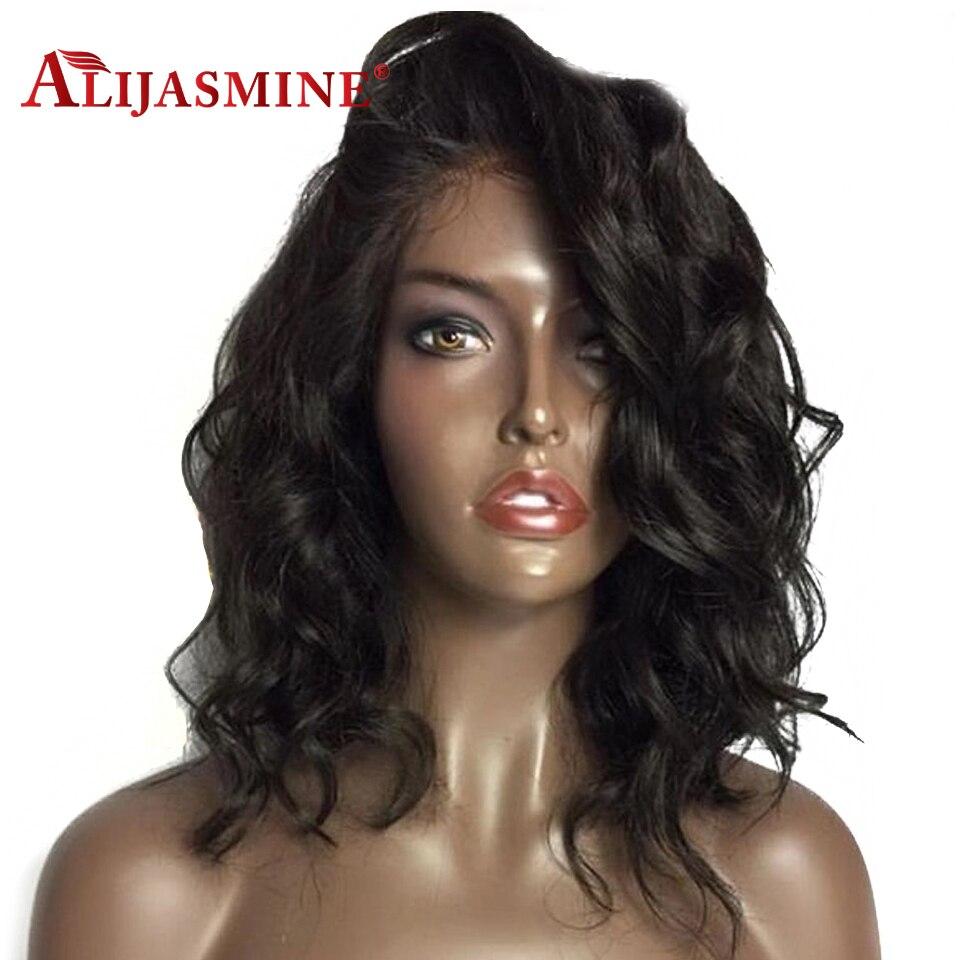 Salonpackung-haarbündel Dollface Malaysische Haarwebart Bundles Mit Frontal Körper Welle 3 Reines Menschliches Haar Bundles Mit Spitze Frontal Verschluss Kostenloser Versand